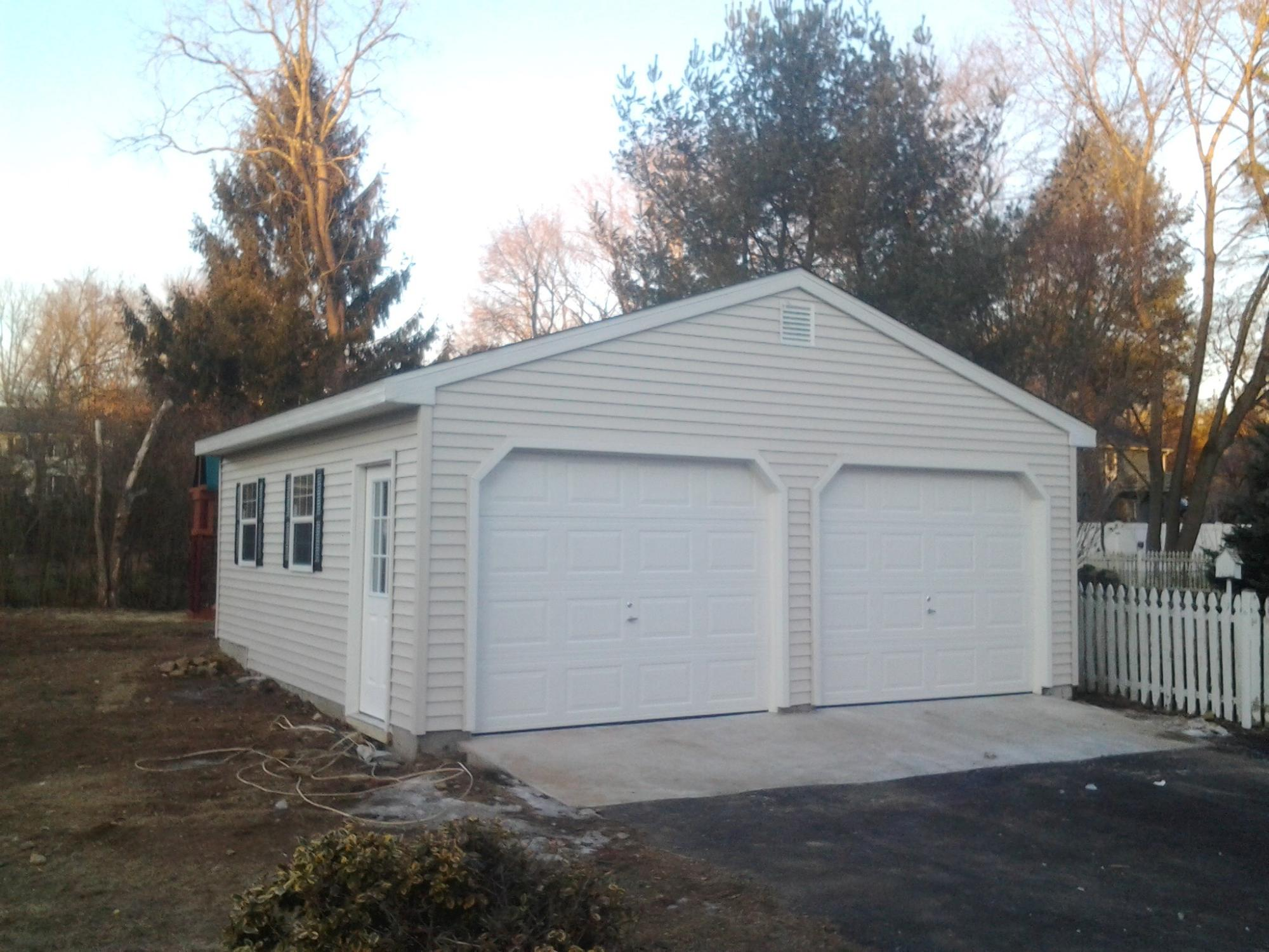 gazebos sheds garage garages photohed photo storage builttorageheds barns builders murfreesboro tn built backyards michigan amish