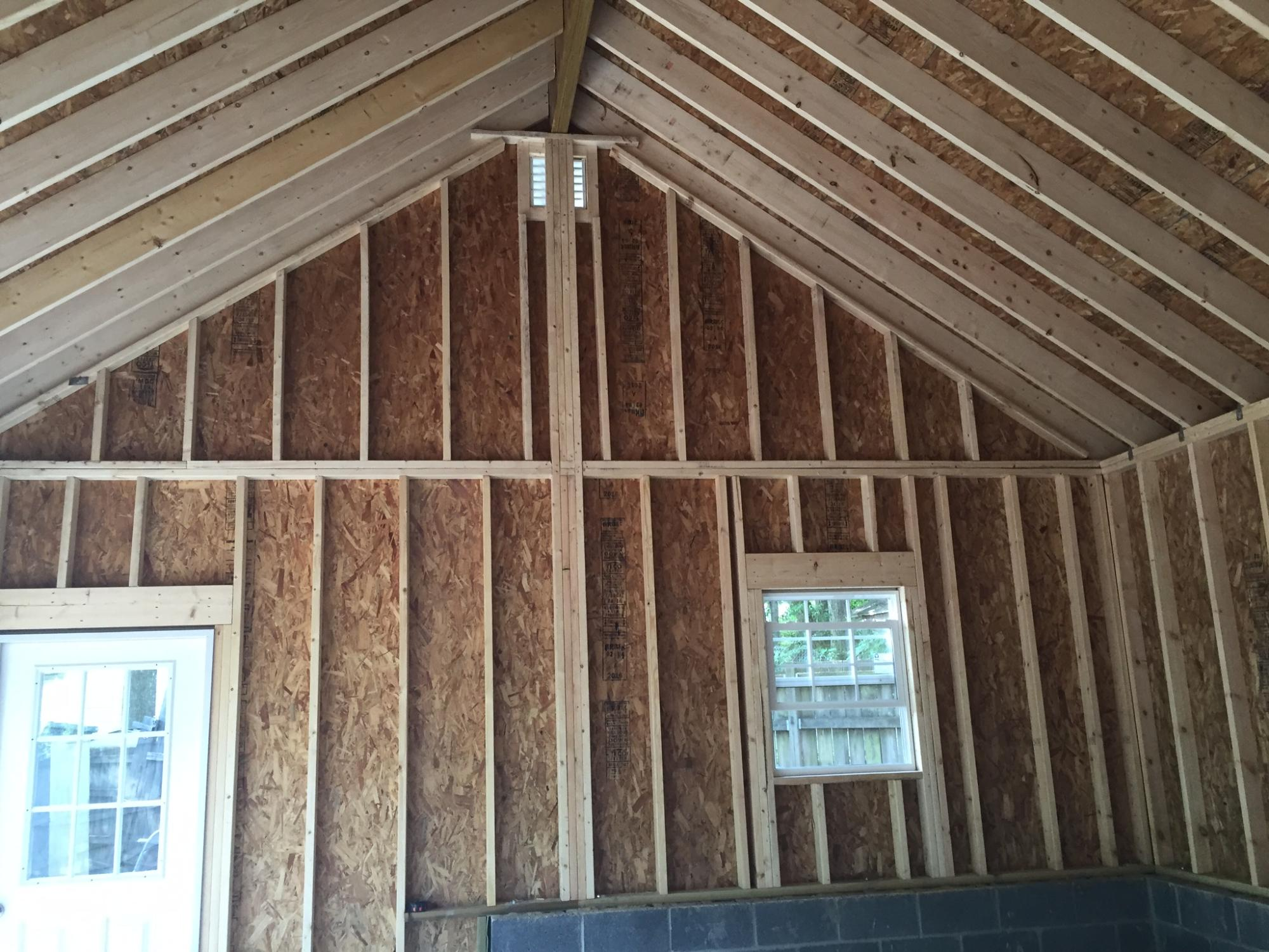 to see barns have stop garage available group garages by and sheds other what the in or call we structures builders welcome amish